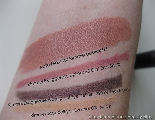 Kate-Moss-Rimmel_Lipstick-Nude-03-pic-swatches