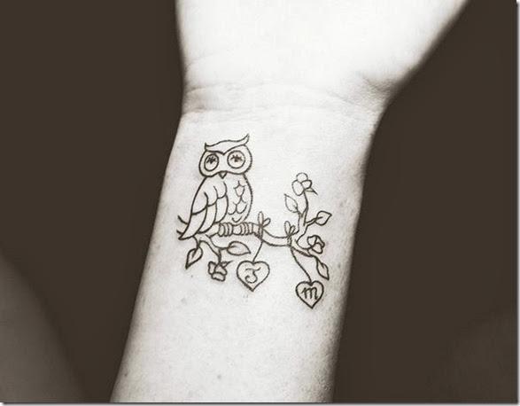 awesome-wrist-tattoos-079