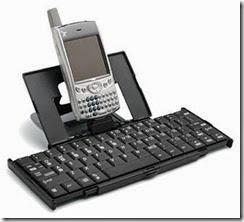 keyboard_600_xlg