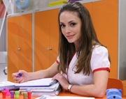 rosane-mulholland-rosanne-mulholland-em-seu-primeiro-momento-como-professora-helena-de-carrossel-27102011-1319750385670_615x300