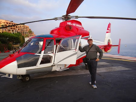 37. Elicopter Monaco.JPG