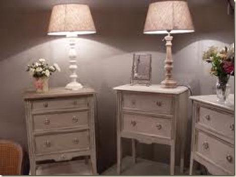 tiendas de muebles online9