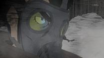 [sage]_Lupin_the_Third_-_Mine_Fujiko_to_Iu_Onna_-_11_[720p][10bit][E1210509].mkv_snapshot_06.23_[2012.06.15_20.02.48]
