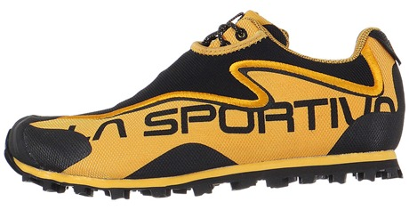 La Sportiva X-Country
