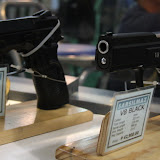 defense and sporting arms show - gun show philippines (22).JPG