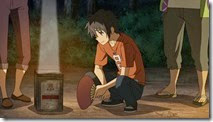 Anohana the Movie -75