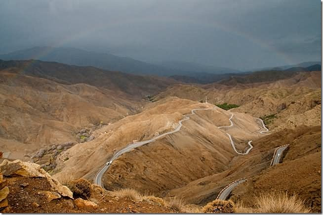 Atlas-Mountains-Road-3