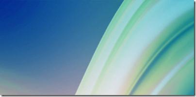 1-Fondos-de-pantalla-abstractos-para-iphone-atractivos-walls