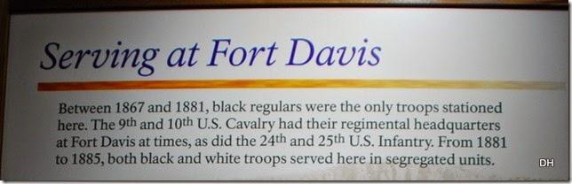 02-16-15 A Fort Davis NHP (22)a