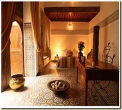 decoracion-estilo-marroqui