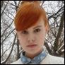 Marusa Ulyanova (20)