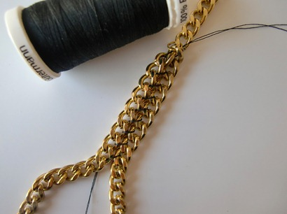 Collar7