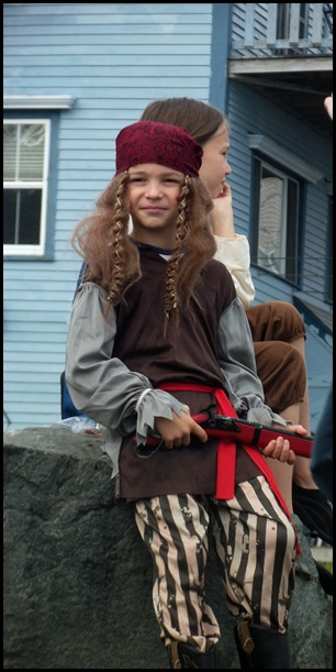 Lubec Pirate Invasion 027