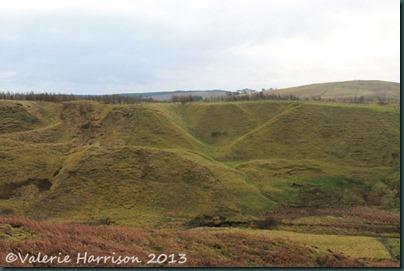 34-green-hills
