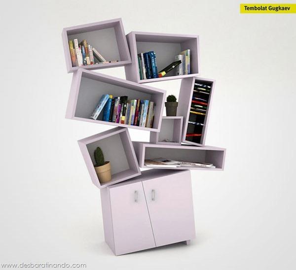 prateleiras-criativas-bookends-livros-desbaratinando (69)