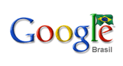 google-brasil