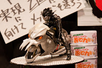 WF2011SUMMER-16_山武雷蔵夫徒_ヴェドゴニア.jpg