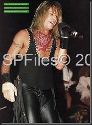 img201-late 1989