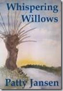 whispering-willows-small