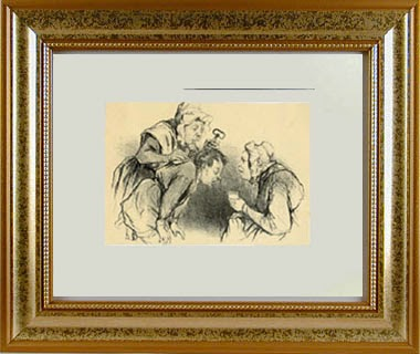 Daumier, Honoré (2).jpg
