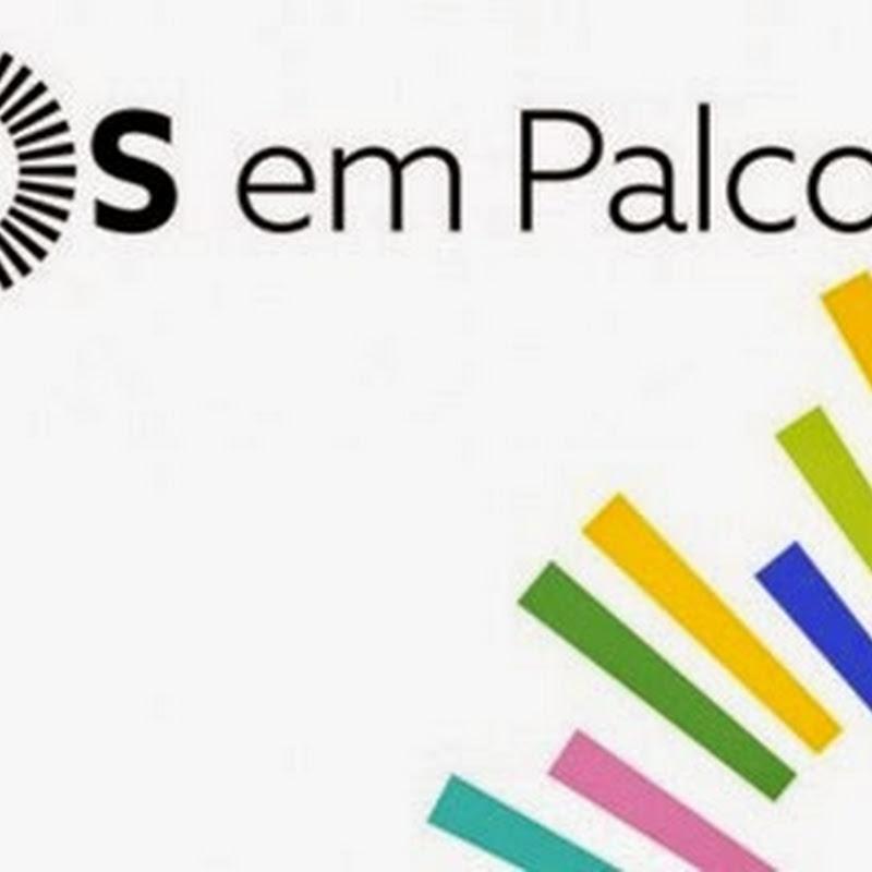 NOS em Palco traz 30 concertos de entrada gratuita a Lisboa