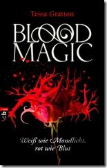 Blood_Magic_Weiss_wie_Mondlicht_Rot_wie_Blut-Tessa_Gratton