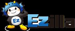 [Ezilla_logo_all_big%255B3%255D.png]