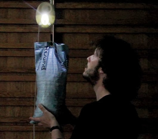 gravitylight-2