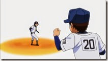 Diamond no Ace - 26 -34