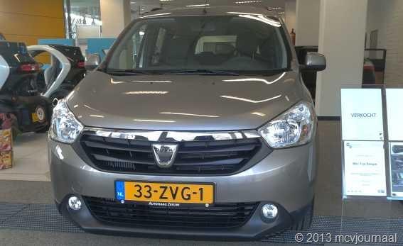 [Dacia-Lodgy-Paul-0210.jpg]