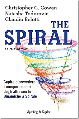 978882005214_Belotti_The spiral.indd
