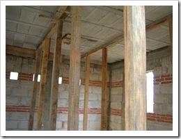 Bedroom roof 008