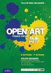 OpenArt-Flyer1