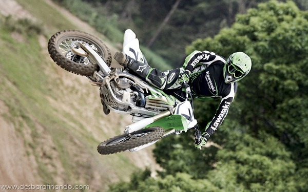 wallpapers-motocros-motos-desbaratinando (18)