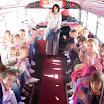 bus_15.jpg