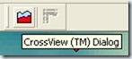 F0. CrossView