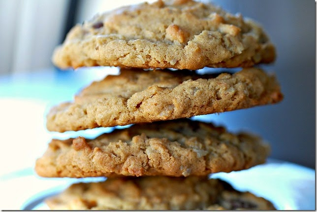 Peanut Butter Cup Cookies2