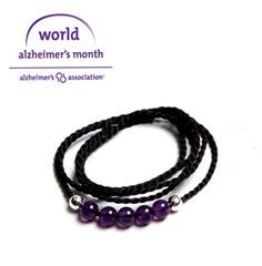 alz union bracelet