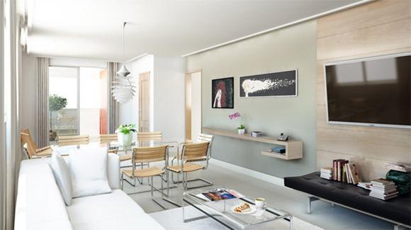 1-nice-living-room