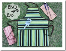 BBQ-Apron-for-Dad