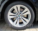 bmw wheels style 266