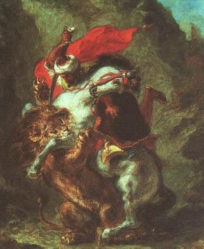 Delacroix, Eugène (2).jpg