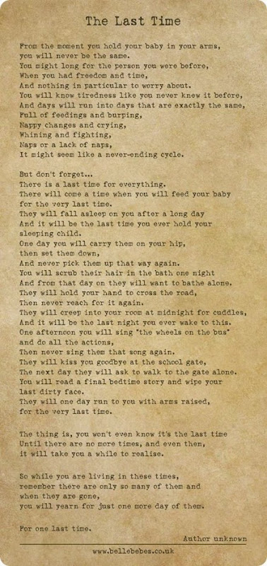 The-Last-Time-poem (1)
