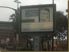 Tolosa genièr 2012 (26)