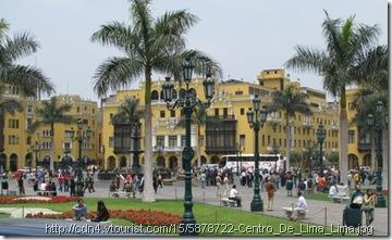 5878722-Centro_De_Lima_Lima