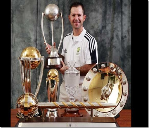 Ricky ponting_with_his_winnings