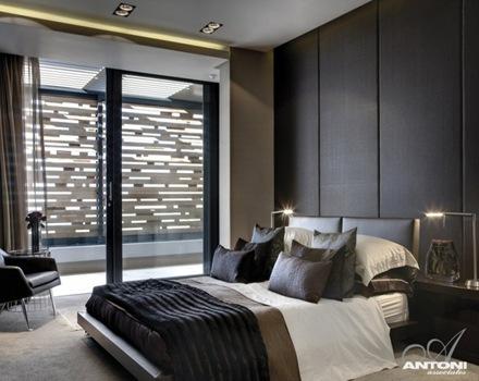habitacion-diseño-casa-de-lujo-Antoni-Associates