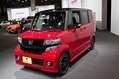 Honda_N_Box_facelift_2