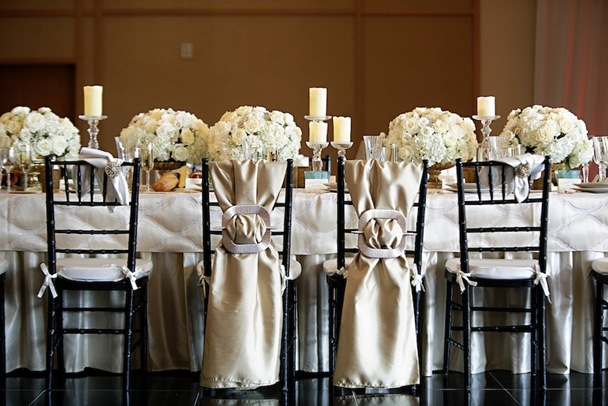 glam-goddess-wedding-theme-table-setting-love-life-images