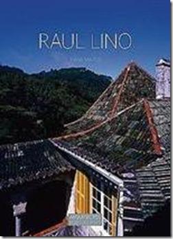 Raul Lino